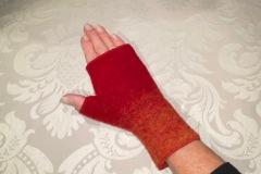Daeumling-Hand